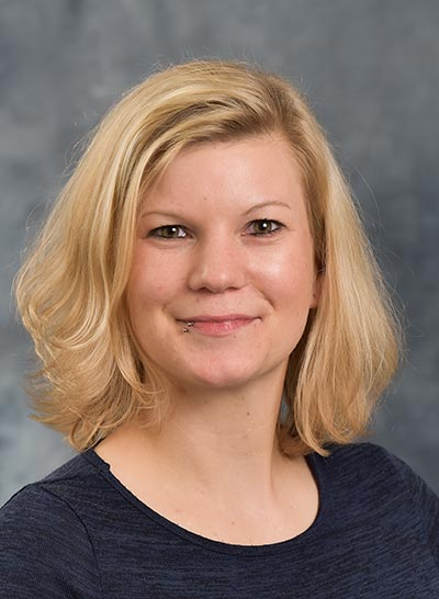 Anne Kummer