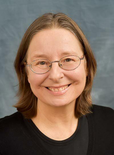 Katrin Sziedat