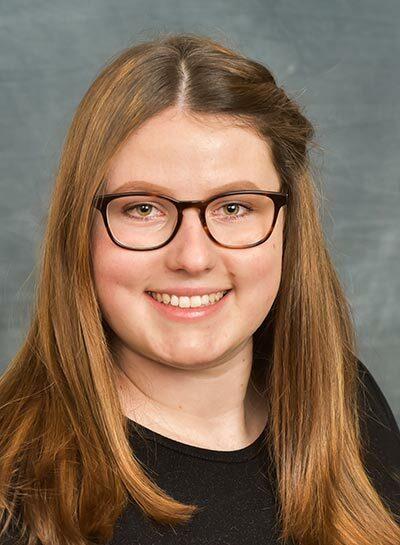 Mareike Schmidt